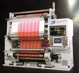 印刷检测机3